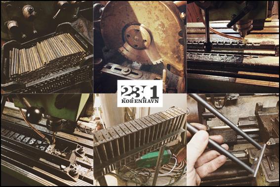 2301kbh-fork-2.0-production-gallery