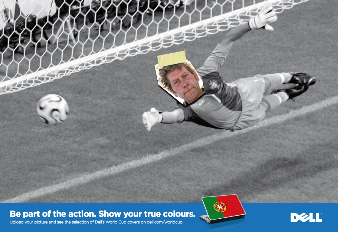 Dell_worldcup_keeper