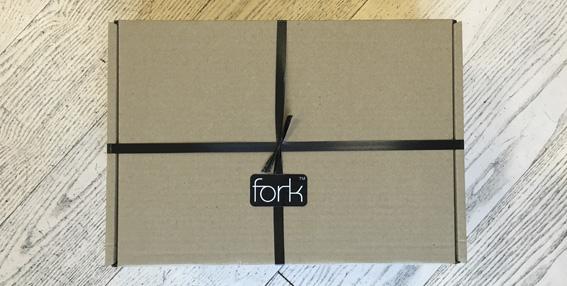 fork-package