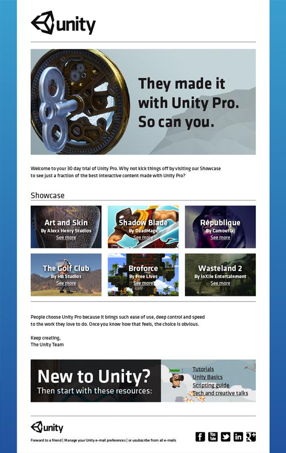freelance-grafiker-rasmus-lystrup-unity-drip-mail-