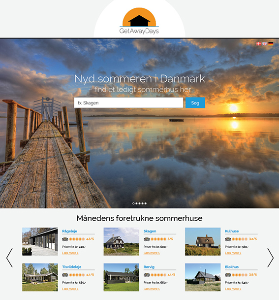 getawaydays-web-layout-forside