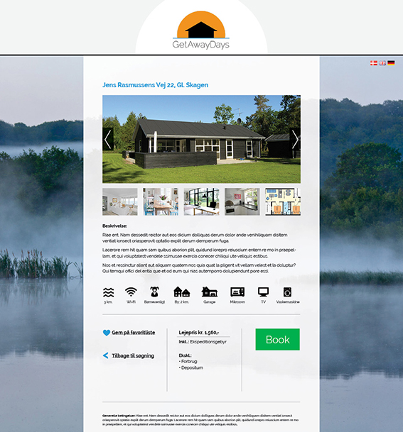 getawaydays-web-layout-resultat