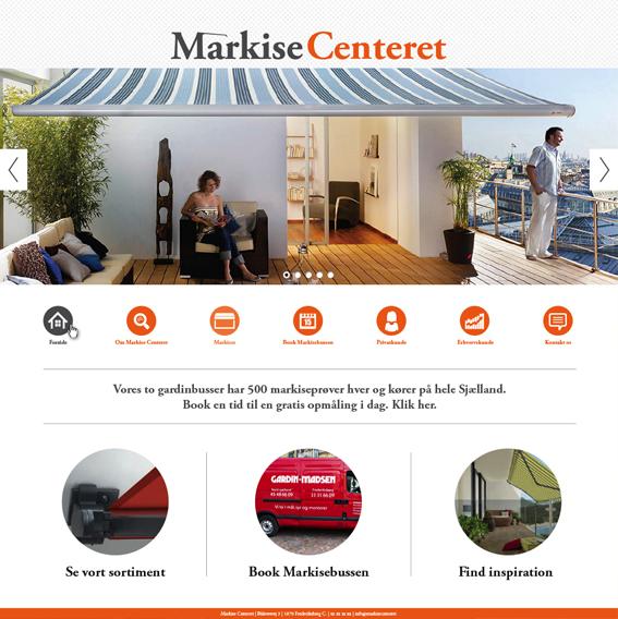 markise_centeret_forside