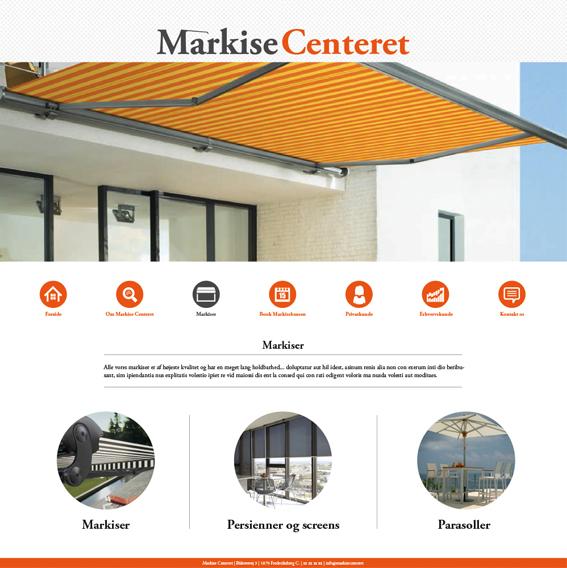 markise_centeret_markiser