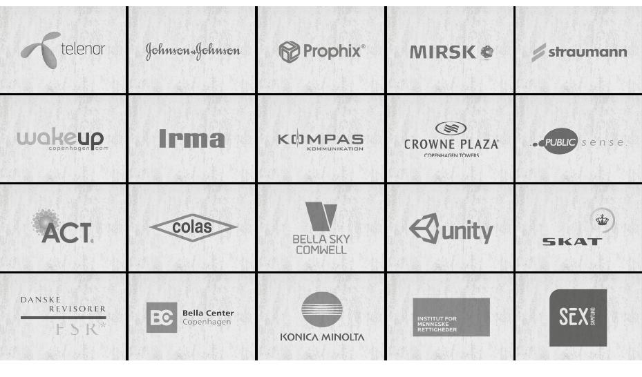 nye-logoer